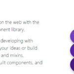 Как подключить Bootstrap на сайт